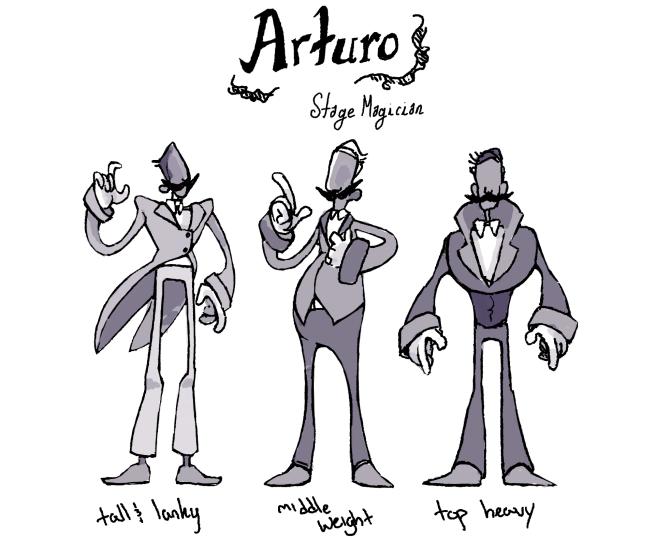 arturo_2